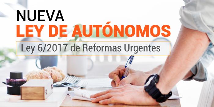 Ley-autonomos-web_cas