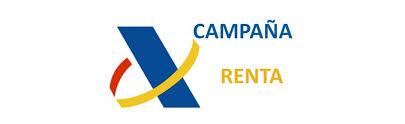campaña renta